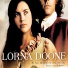 Lorna Doone (DVD, 2001) RICHARD COYLE