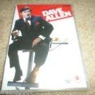 THE BEST OF DAVE ALLEN BBC PAL REGION 2 VERSION DVD