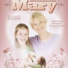 Matchmaker Mary (DVD, 2009) DEE WALLACE