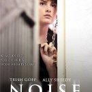 Noise (DVD, 2005) TRISH GOOF, ALLY SHEEDY