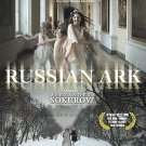 Russian Ark (DVD, 2003) SERGEY DREIDEN