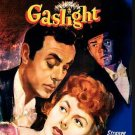 Gaslight (DVD, 2004) CHARLES BOYER