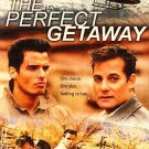 The Perfect Getaway (DVD, 2006) ANTONIO SABATO JR