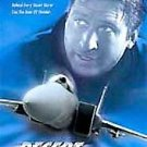 Desert Thunder (DVD, 2000) DANIEL BALDWIN