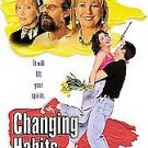 Changing Habits (DVD, 2003) SHELLEY DUVALL / CHRISTOPHER LLOYD