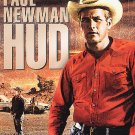 Hud (DVD, 2003) MELVYN DOUGLAS,PAUL NEWMAN