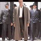 The Sicilian (DVD, 2001) CHRISTOPHER LAMBERT