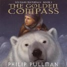 The Golden Compass by Philip Pullman (2004, CD, Unabridged) 9  DISC CD SET