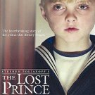 The Lost Prince (DVD, 2004) GINA MCKEE,TOM HOLLANDER