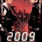 2009: Lost Memories (DVD, 2004) TORU NAKAMURA