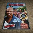 Grindin' (DVD, 2007) OMAR BENSON MILLER,FRENCH STEWART