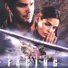 Facing Fear (DVD, 2002) DEAN CAIN
