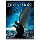 Divination (DVD, 2013) TUCKER BOGGIO,ERIC RIEDMANN