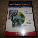 A Realidades : Teacher Express CD-ROM (CD-ROM)