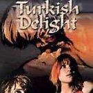 Turkish Delight (DVD, 2001) RUTGER HAUER RARE OOP