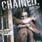Chained: Code 207 (DVD) JIL HEADRICK