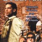 Gulliver (DVD, 2005)