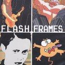 Flash Frames (DVD, 2002)