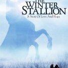 The Winter Stallion (DVD) DANIEL J. TAVANTI