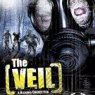 The Veil (DVD, 2008) MICHAEL HIMSWORTH,JOHN CHANCE