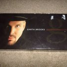 The Limited Series [5 CD + DVD] [Box] [Limited] by Garth Brooks (CD,...