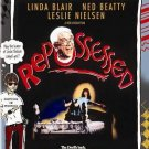 Repossessed (DVD) LESLIE NIELSEN,LINDA BLAIR