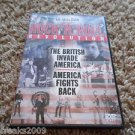 Ed Sullivan - Rock 'n' Roll Revolution: English Invade America/America Fights...