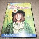 Blossom: 10 Very Special Episodes (DVD, 2010)