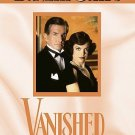 Vanished (DVD, 2005) GEORGE HAMILTON,LISA RINNA