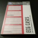 CHALLENGER CLINICAL TRAINING EVALUATION BASIC ELECTROCARDIOGRAPHY CASE CD-ROM