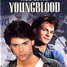 Youngblood (DVD, 2001) ROB LOWE,PATRICK SWAYZE