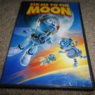 Fly Me to the Moon (DVD, 2008, WS)