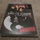 The Kims of Comedy (DVD, 2006)