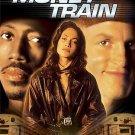 Money Train (DVD, 1998) WESLEY SNIPES,WOODY HARRELSON