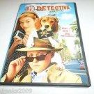 Jr. Detective Agency (DVD, 2011) JACOB HAYS,LUKE PERRY