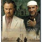 The Stone Merchant (DVD, 2007) JORDI MOLIA,JANE MARCH