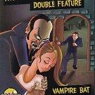 My Favorite Vampire (DVD, 2006)