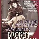 Broken Blossoms (DVD, 2001) RICHARD BARTHELMESS