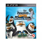 Penguins of Madagascar: Dr. Blowhole Returns -- Again!  (Sony Playstation 3,...