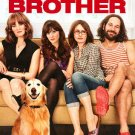 Our Idiot Brother (DVD, 2011) ZOEY DESCHANEL,PAUL RUDD
