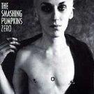 Zero [EP] by Smashing Pumpkins (CD, Apr-1996, Virgin)