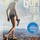 Gomorrah (Blu-ray Disc, 2009, Criterion Collection) ITALIAN W/ENGLISH SUBS