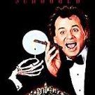 Scrooged (DVD, 1999) BILL MURRAY