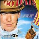 Around the World in 80 Days (DVD, 2005)
