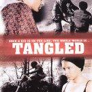 Tangled (DVD, 2004) BRUCE ORENDORF