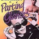 Parting Glances (DVD, 2000) STEVE BUSCEMI