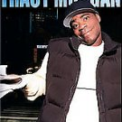 Platinum Comedy Series: Tracy Morgan - Life, Love and Lust (DVD, 2006, Deluxe...