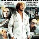 Wonderland (DVD, 2007) W/SLIP COVER DYLAN MCDERMOTT