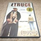 Truce (DVD, 2006 BUCK TAYLOR