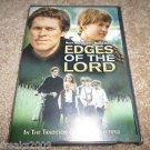 Edges Of The Lord (DVD, 2005) HALEY JOEL OSMENT,WILLEM DAFOE